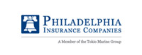 Philadelphia carrier logo