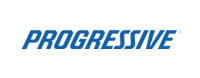 Progressive carrier logo