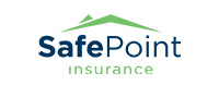 Safepoint carrier logo